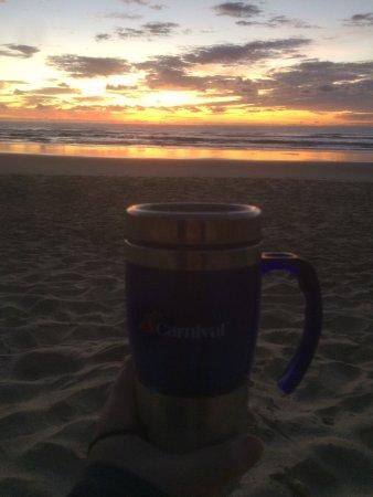 Coolum Beach, Australia: photo1.jpg