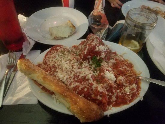 Best Italian Restaurants In Layton Utah