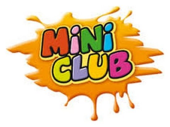 Mini Club Picture Of Chalet Gabry Cupra Marittima Tripadvisor