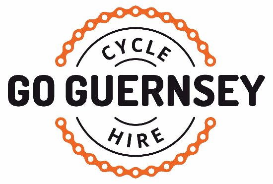 ‪Go-Guernsey Cycle Hire‬