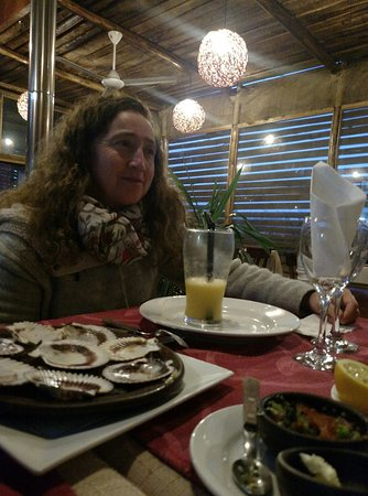Rancagua, Chile: IMG_20170701_180459_large.jpg
