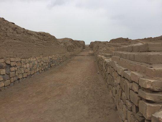 Región Lima, Perú: photo3.jpg
