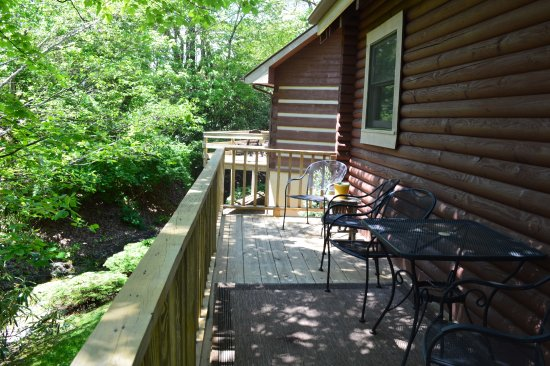 Attractive Mountainaire Inn And Log Cabins   UPDATED 2018 Prices U0026 Hotel Reviews  (Blowing Rock, NC)   TripAdvisor