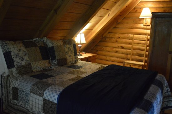 Mountainaire Inn And Log Cabins Updated 2017 Prices