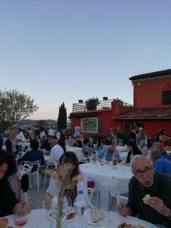 Passano, Italy: IMG_20170701_205213_large.jpg