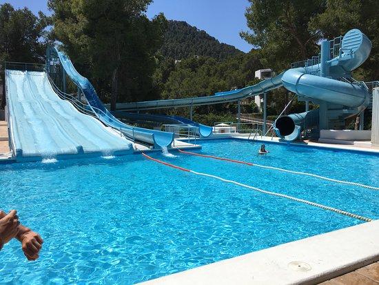 Sandos El Greco Beach Hotel Tripadvisor