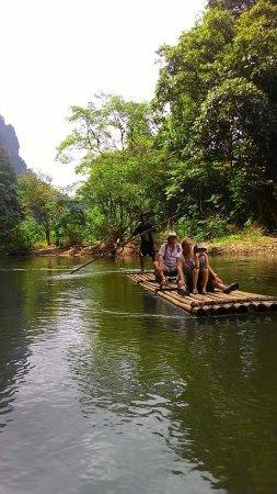 Khlong Sok, Tayland: FB_IMG_1497403229958_large.jpg