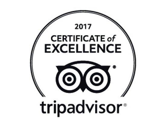 Coromandel Peninsula, New Zealand: Awards
