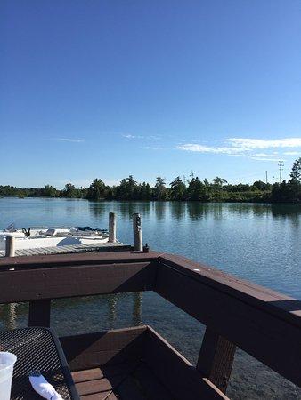 Elk Rapids, MI: photo2.jpg