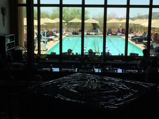 Spa at Camelback Inn : photo0.jpg