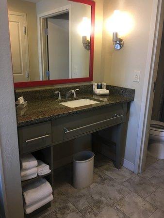 Homewood Suites Nashville Vanderbilt: photo0.jpg