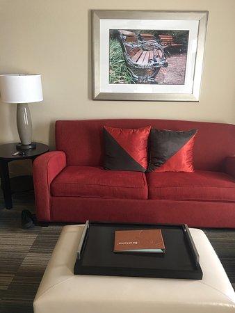 Homewood Suites Nashville Vanderbilt: photo3.jpg