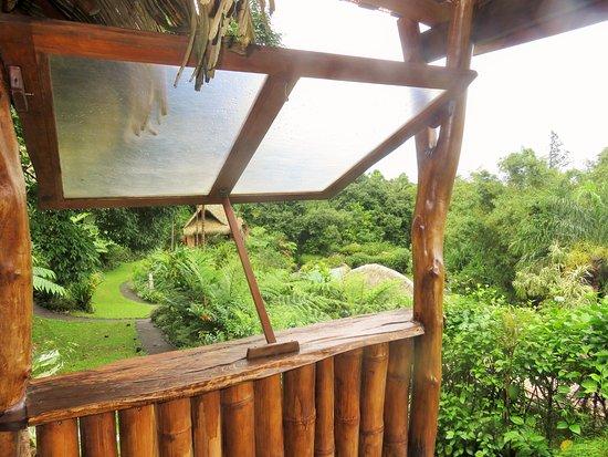 Vanira Lodge Photo