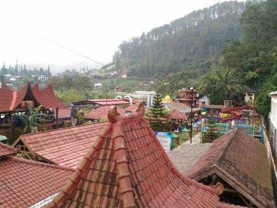 Tawangmangu, Indonesien: P_20170629_111952_large.jpg