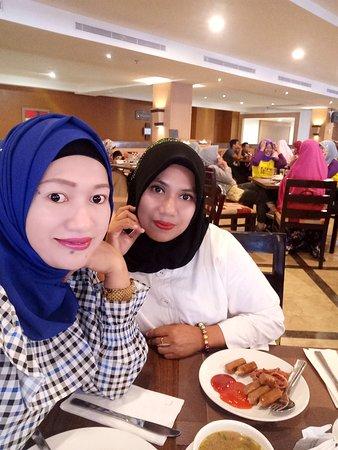Panakkukang, อินโดนีเซีย: IMG20170702083503_large.jpg