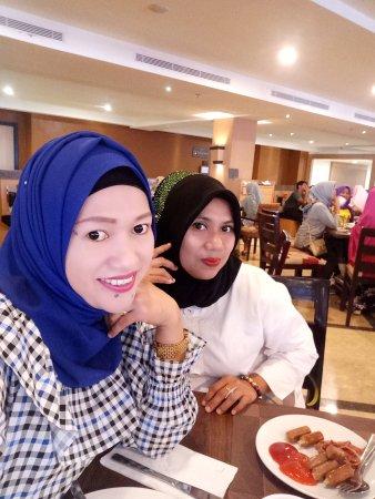 Panakkukang, อินโดนีเซีย: IMG20170702083510_large.jpg