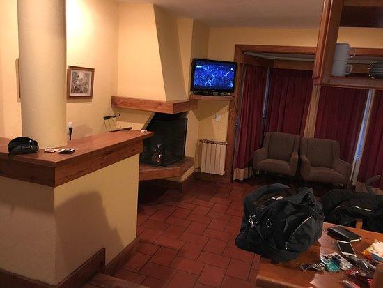 Rupu Pehuen Resort: photo2.jpg