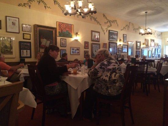 David s Restaurant  photo1 jpgDavid s Menu   Picture of David s Restaurant  Roanoke Rapids  . Roanoke Rapids Fine Dining. Home Design Ideas