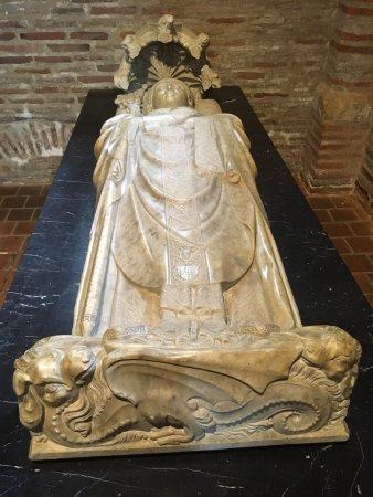 Musee des Augustins: photo7.jpg