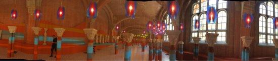 Musee des Augustins: photo8.jpg