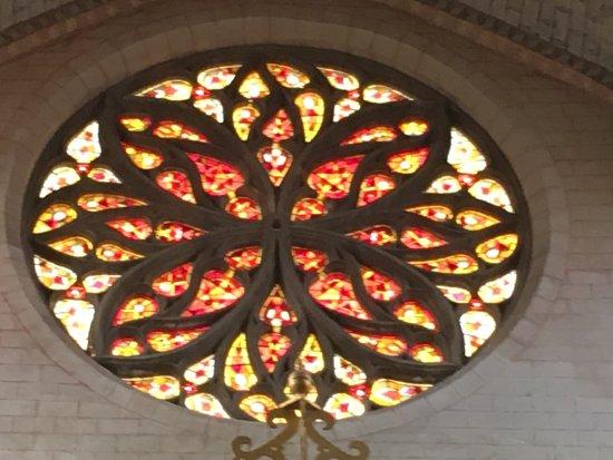 Musee des Augustins: photo9.jpg