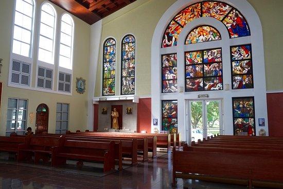 聖母マリア大聖堂, photo1.jpg