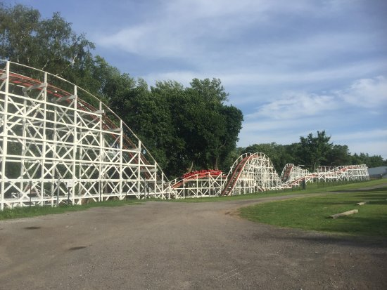 Seabreeze Amusement Park: photo7.jpg
