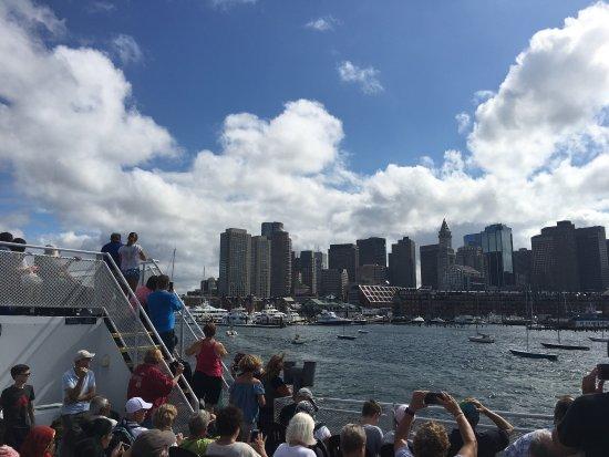 CityView Trolley Tours : photo3.jpg
