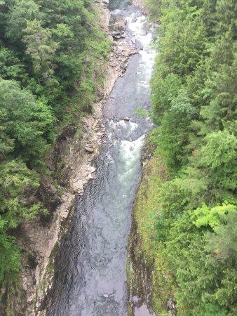 Quechee, VT: photo0.jpg