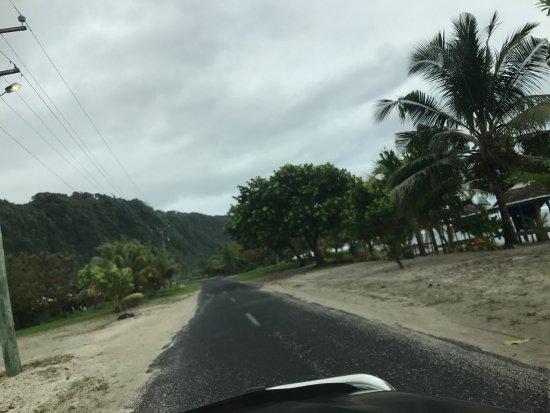 Lalomanu, Samoa: photo4.jpg