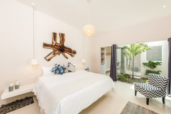 La ramona charming hotel updated 2017 boutique hotel for Charming hotel