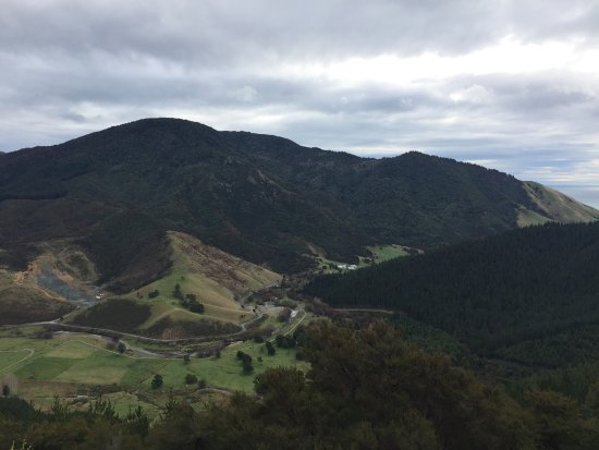 Happy Valley Adventures: photo6.jpg