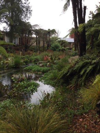Best Western Braeside Rotorua: photo2.jpg