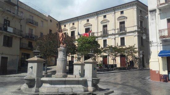 Museo Dei Brettii E Del Mare