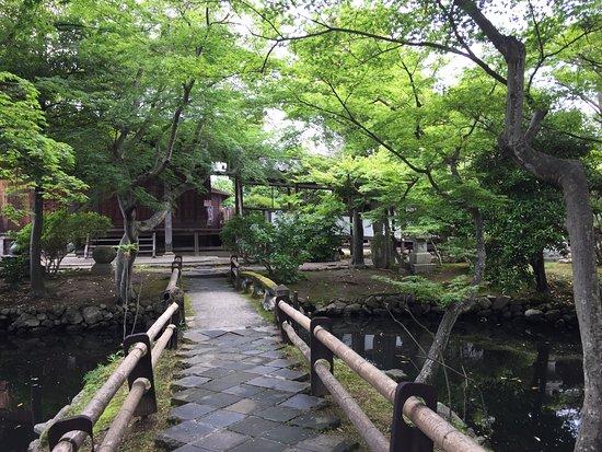 (奈良市, 日本)新藥師寺 - 旅遊景點評論 - TripAdvisor