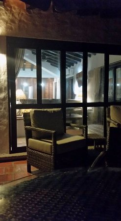 Villas Loma Linda: Unit B7