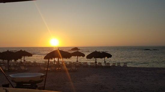 Four Seasons Resort Punta Mita: DphHPYLC-4898018_large.jpg