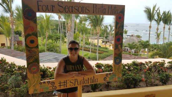 Four Seasons Resort Punta Mita: MTEGtg75-4050633_large.jpg