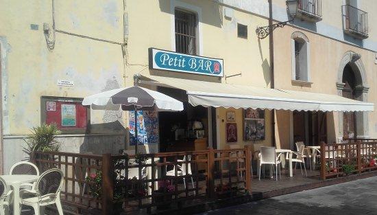 Cetraro