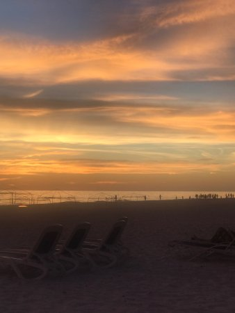 Redington Beach, FL: photo0.jpg