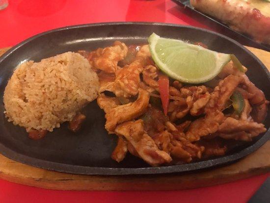La Quinta Mexican: photo2.jpg