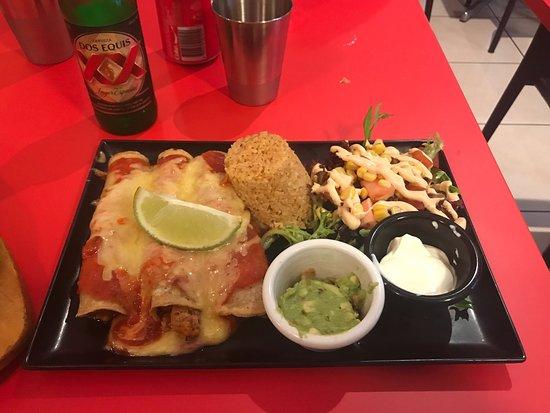 La Quinta Mexican: photo3.jpg