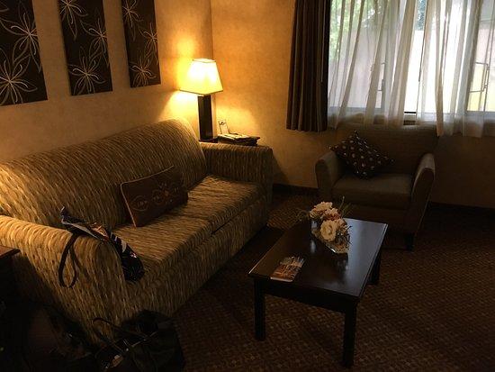 Rosedale Inn: photo5.jpg
