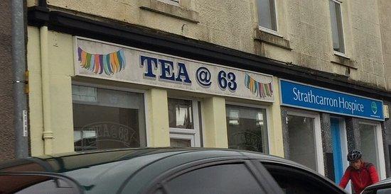 Tea at 63: photo0.jpg