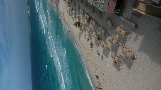 Crown Paradise Club Cancun: Exelente momentos en familia