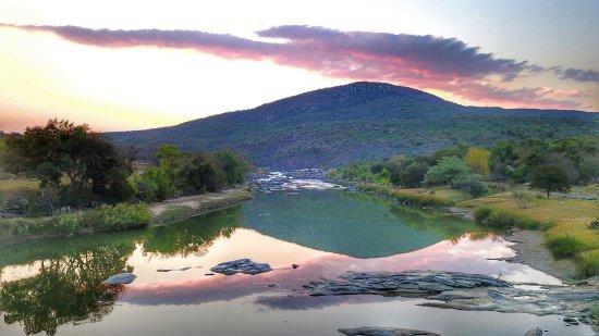 Rorke's Drift, Νότια Αφρική: photo2.jpg