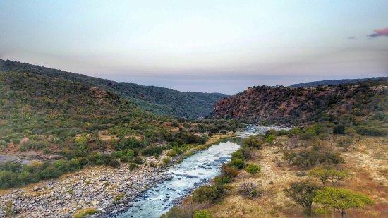 Rorke's Drift, Νότια Αφρική: photo3.jpg