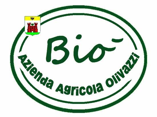 Quattordio, Italia: Prodotti Bio Km 0 siamo un azienda agricola con trasformazione dei prodotti dei nostri campi