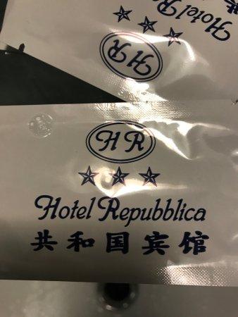 Repubblica Hotel: photo1.jpg