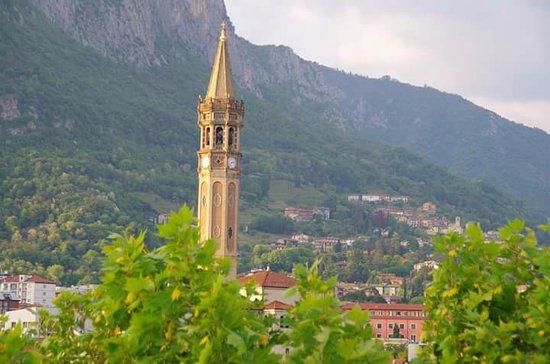 Basilica San Nicolo